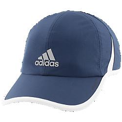 adidas Mens SuperLite Hat - Navy