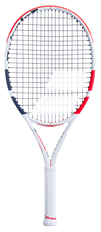 "Babolat Pure Strike Junior 25"" 3rd Gen"