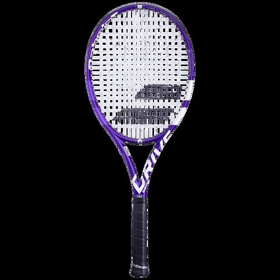 Babolat Pure Drive Wimbledon Mini Racquet
