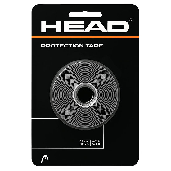 Head Protection Tape (5M Reel)