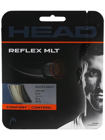Head Reflex MLT Natural