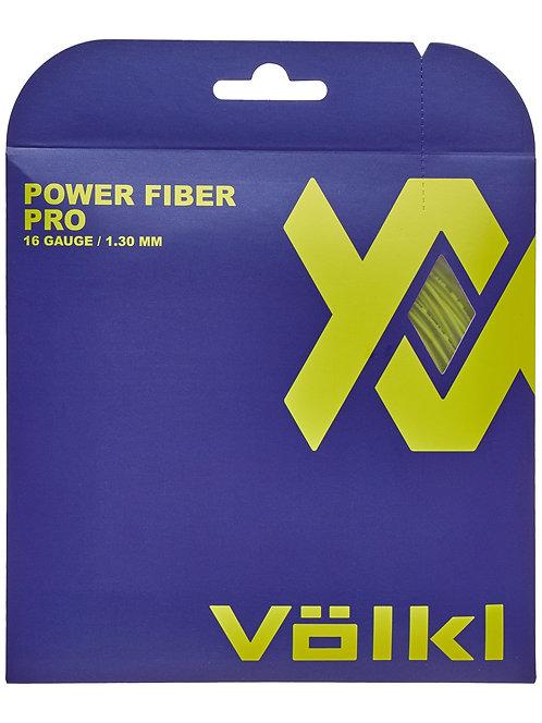 Volkl Power Fiber Pro 16g