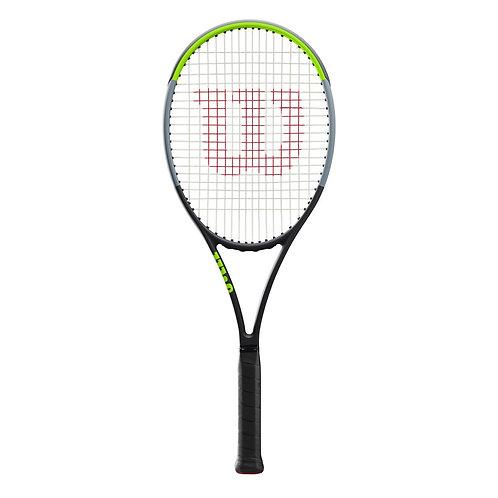 Wilson Blade 100L v7 (285gr)