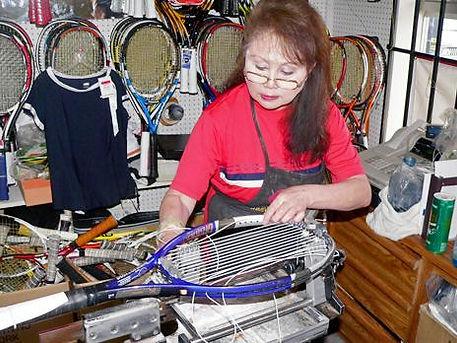 rays-tennis-shop-san-diego-ca.jpg