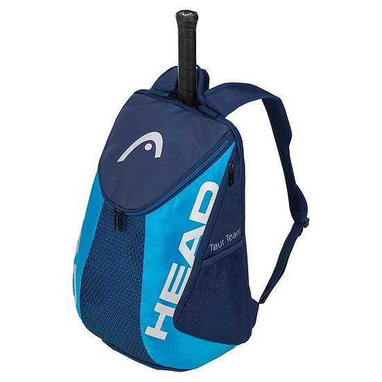Head Tour Team Backpack (Navy/Blue)