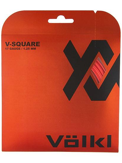 Volkl V-Square 17g (Lava)