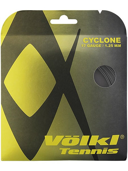 Volkl Cyclone 17g (3-Pack)
