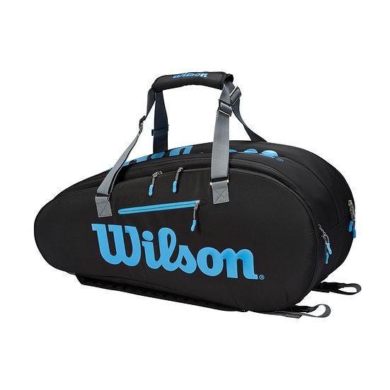 Wilson Ultra 9-Pack Bag