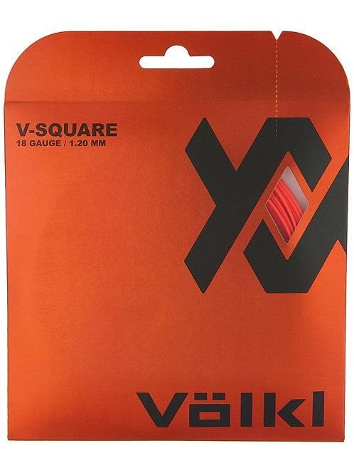 Volkl V-Square 19g (Lava)