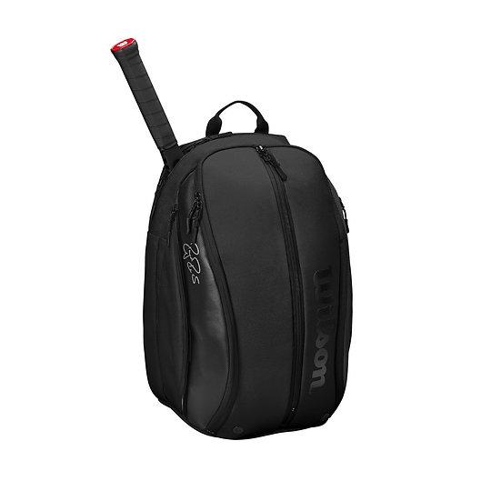 Wilson RF DNA Backpack (Black)
