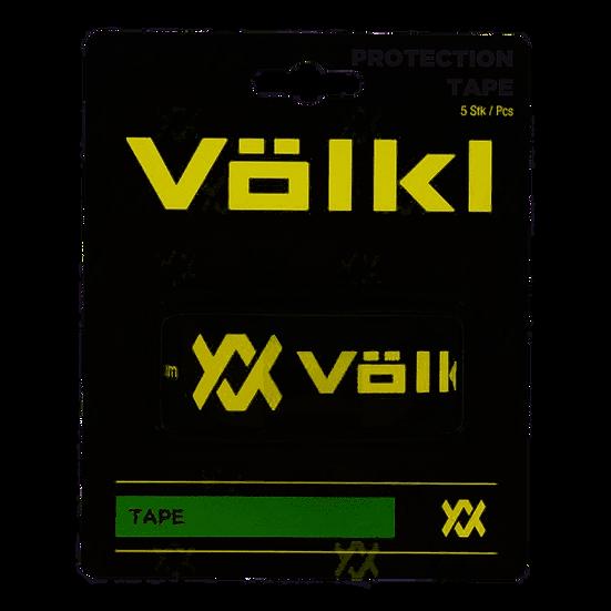 Volkl Protection Tape (Black)