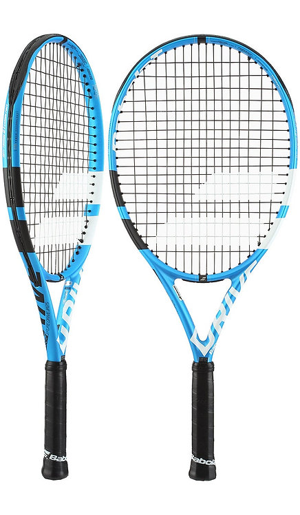 Babolat 2018 Pure Drive Junior 25""