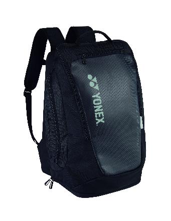Yonex Pro Backpack Bag (2 Colors)