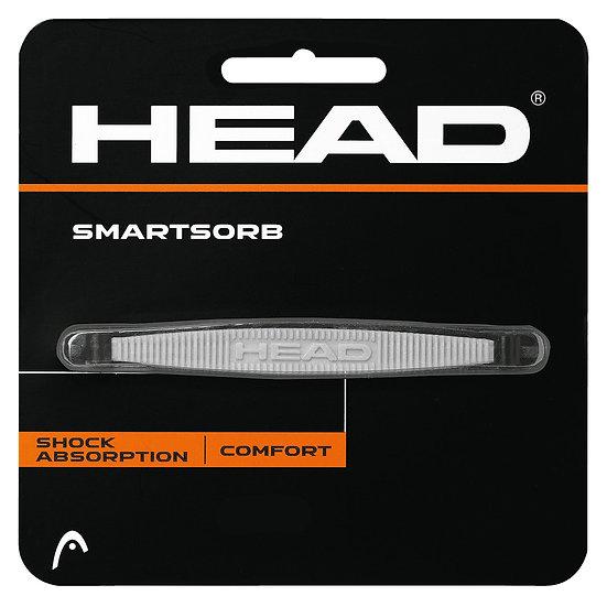 Head Smartsorb Dampener (Silver)