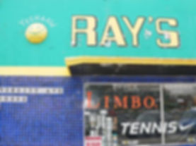 rays-tennis-shop-san-diego-ca (1).jpg