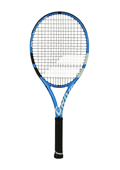 Babolat 2018 Pure Drive (300gr)