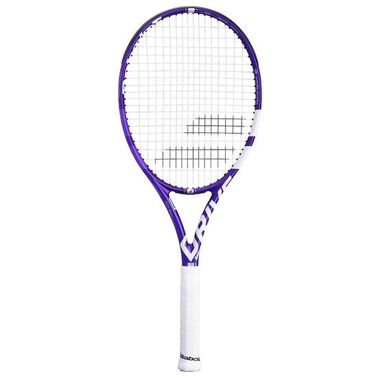 Babolat Pure Drive Lite Wimbledon 2021 (270gr)