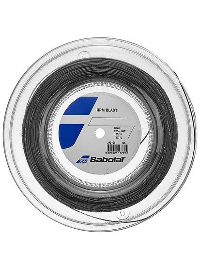 Babolat RPM Blast Reel 16g (200M)