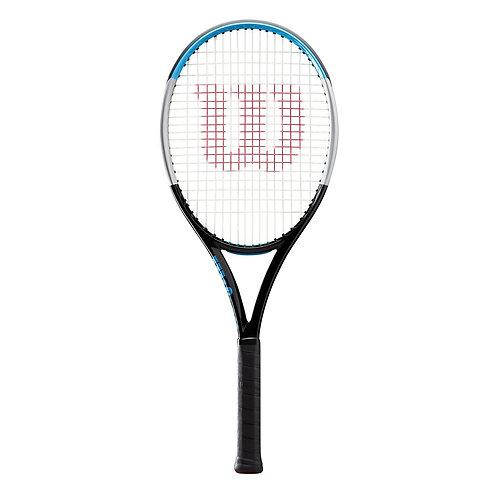 Wilson Ultra 100UL v3 (260gr)
