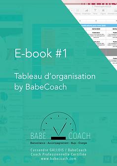 E-BookTableau.png