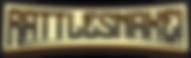Rattlesnake-logo-gotowe zółte.png
