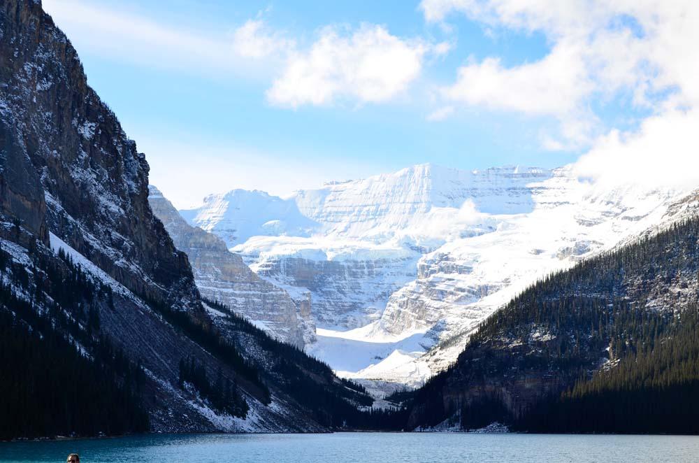 Canada_Blog_0204.jpg