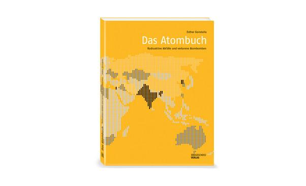 Das Atombuch