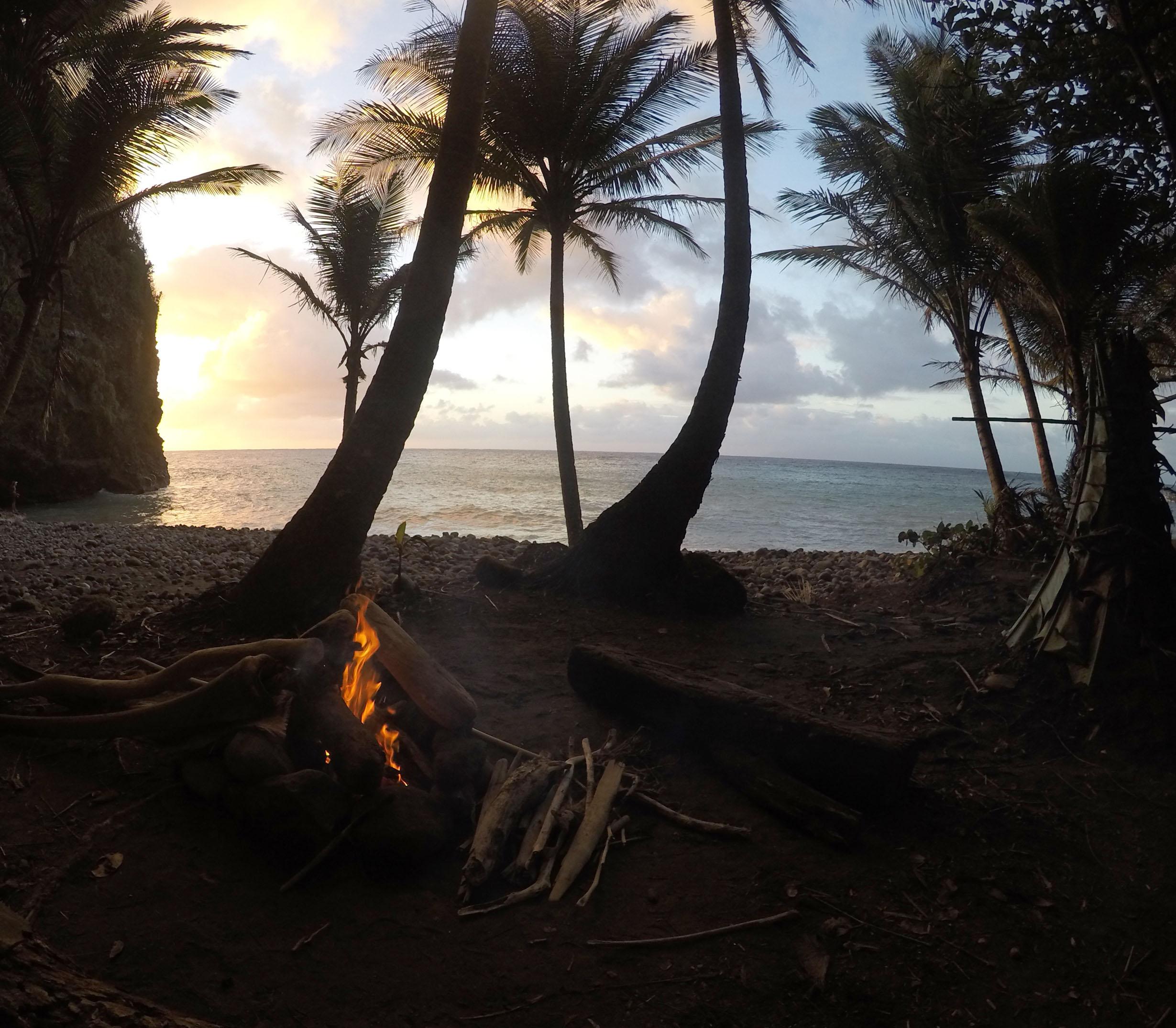 Martinique_2016_0015