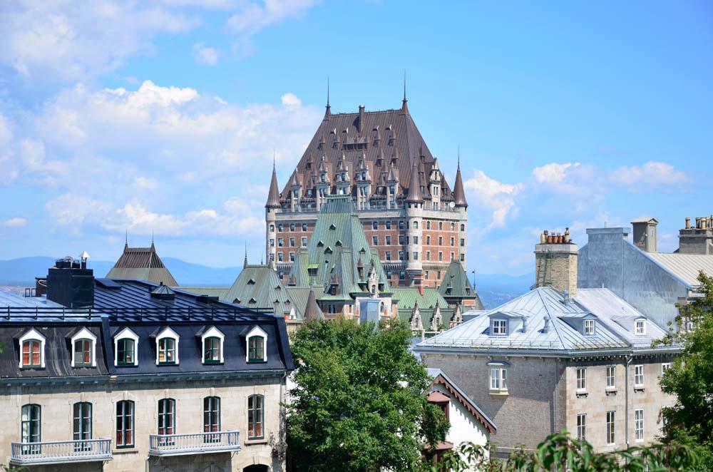 Canada_Blog_0128.jpg