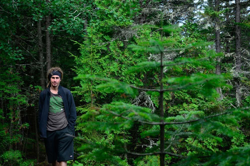 Canada_Blog_0059.jpg