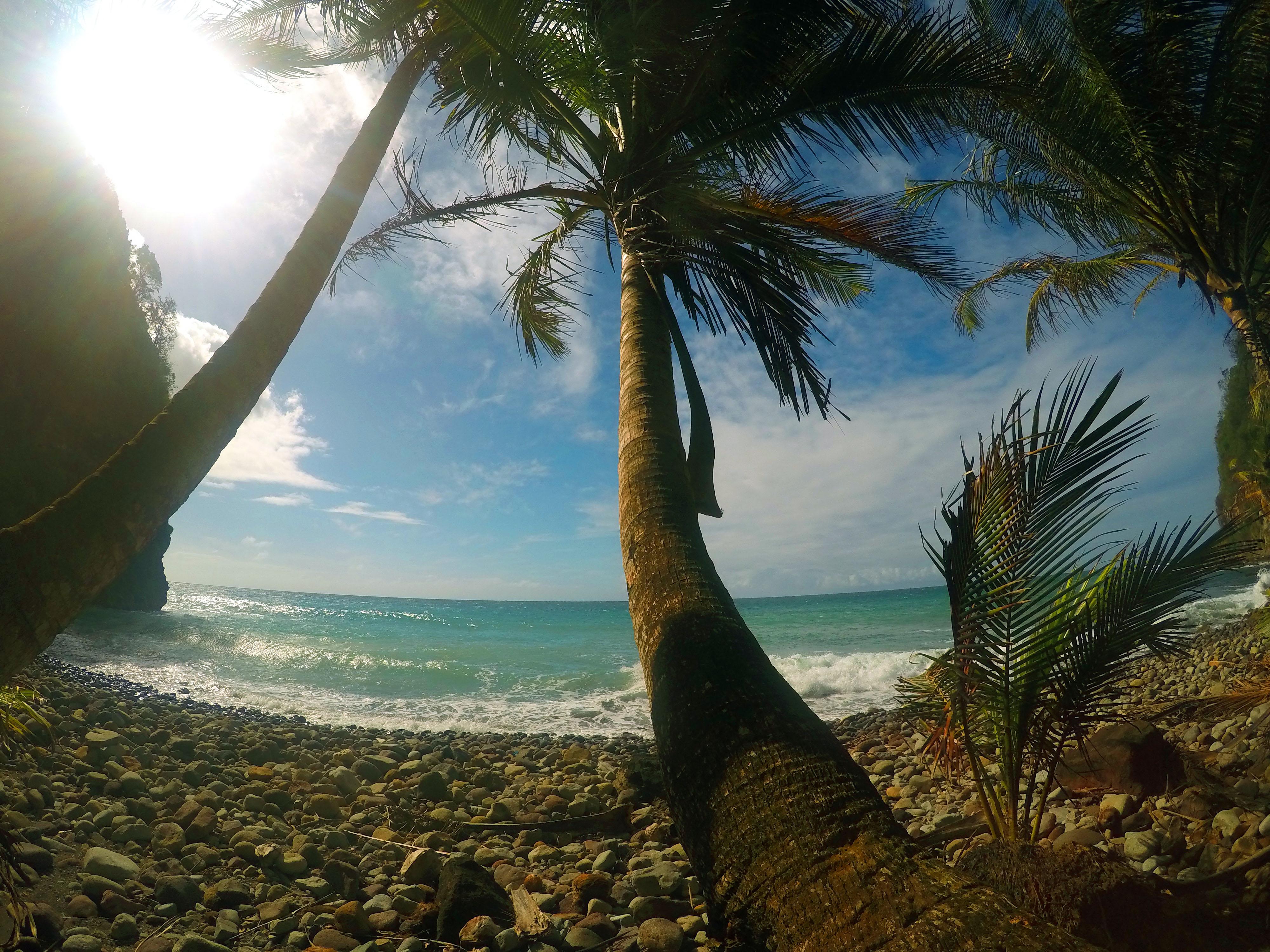 Martinique_2016_0021