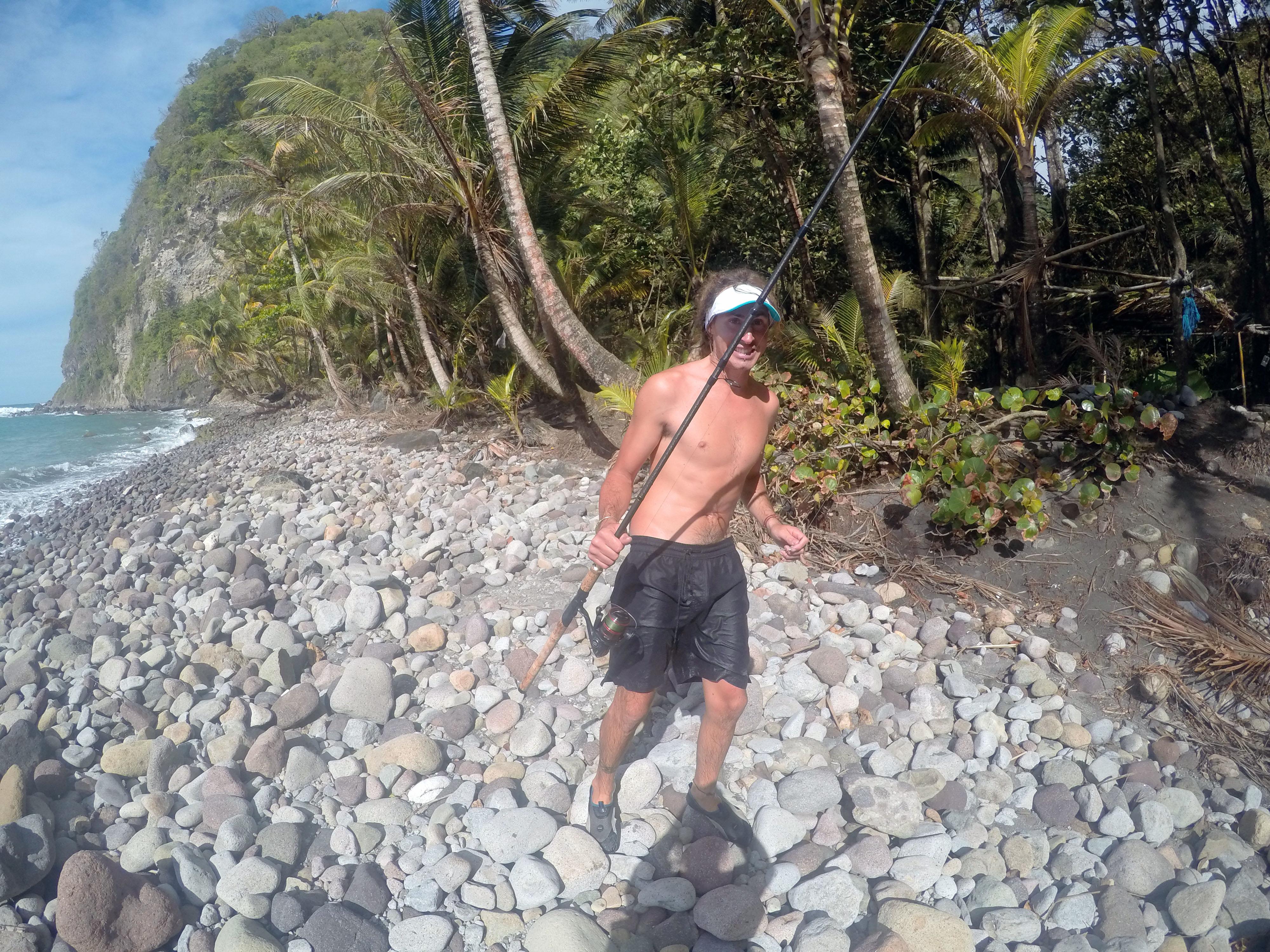 Martinique_2016_0020