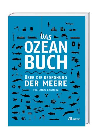 Ozeanbuch_Cover 3D2.png