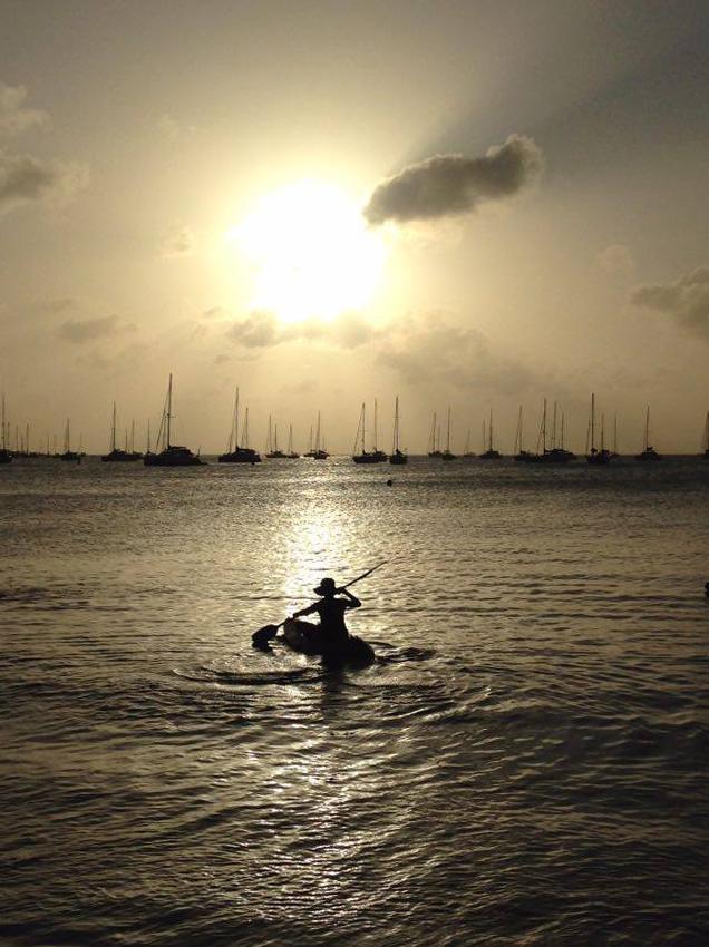 Martinique_2016_12