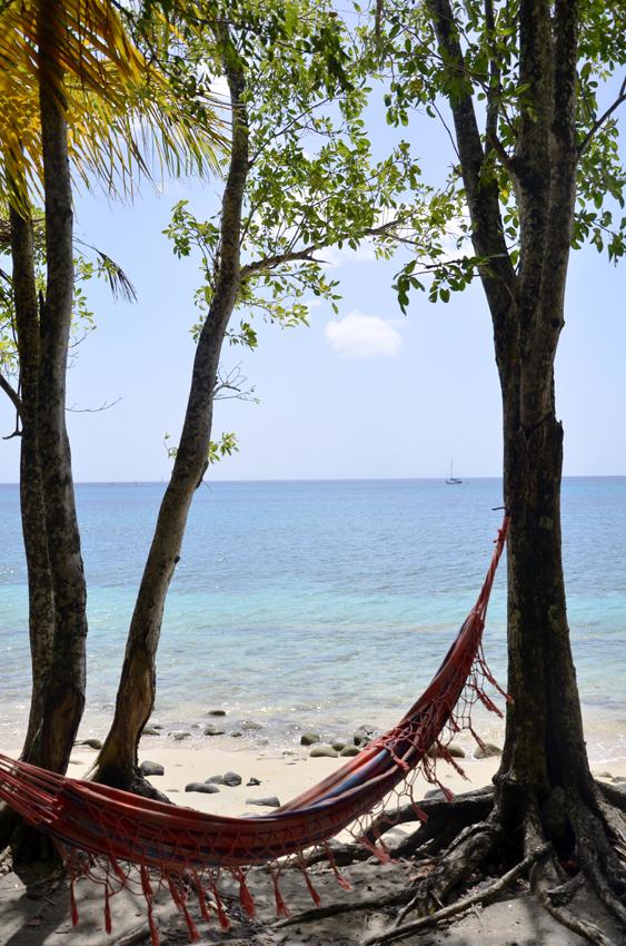 Martinique_2016_09