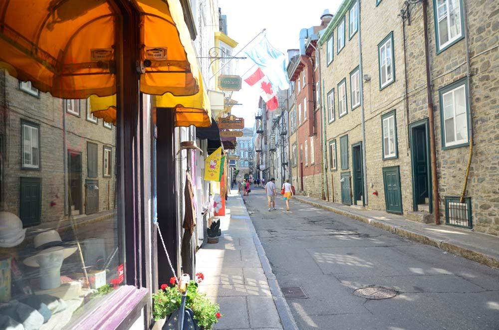 Canada_Blog_0120.jpg