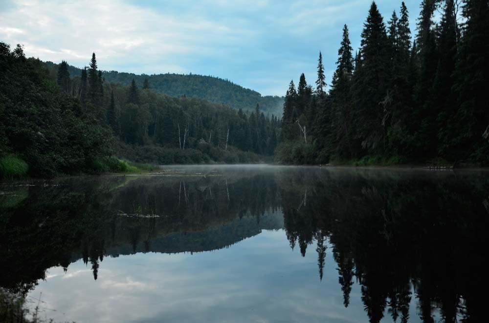 Canada_Blog_0084.jpg