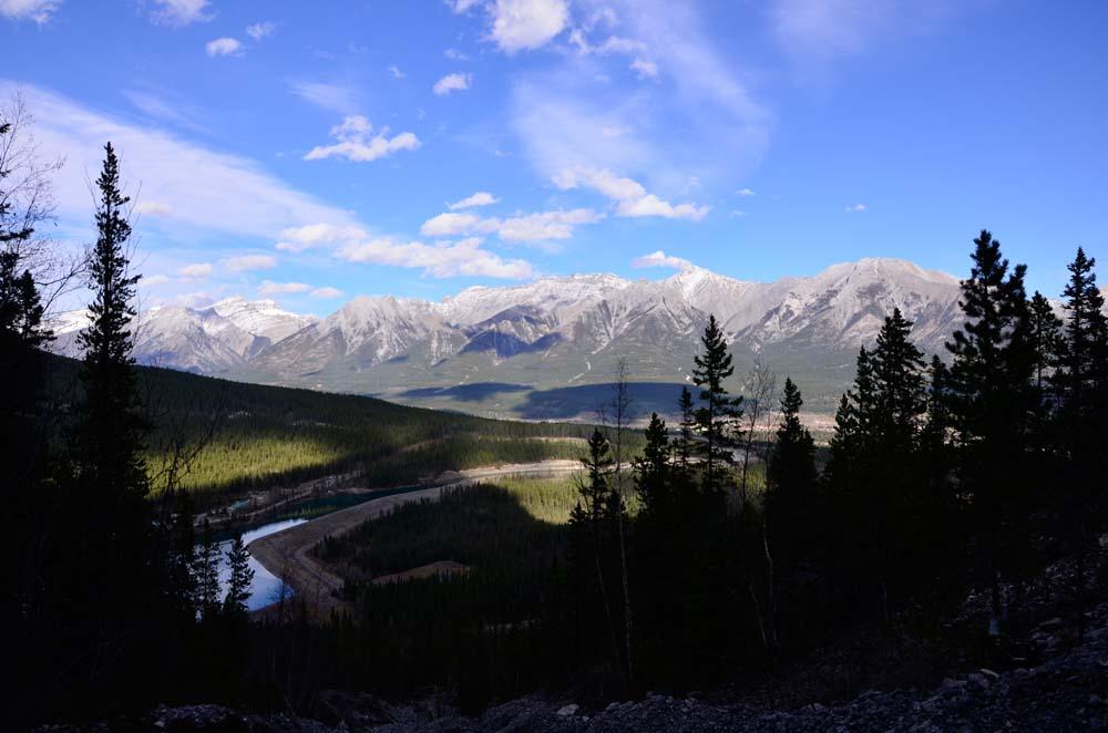 Canada_Blog_0201.jpg
