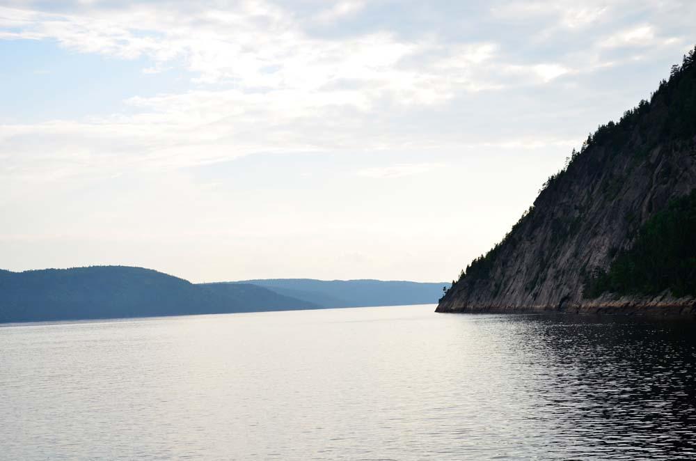 Canada_Blog_0090.jpg
