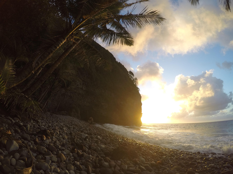 Martinique_2016_0013