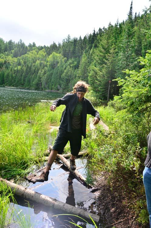 Canada_Blog_0062.jpg