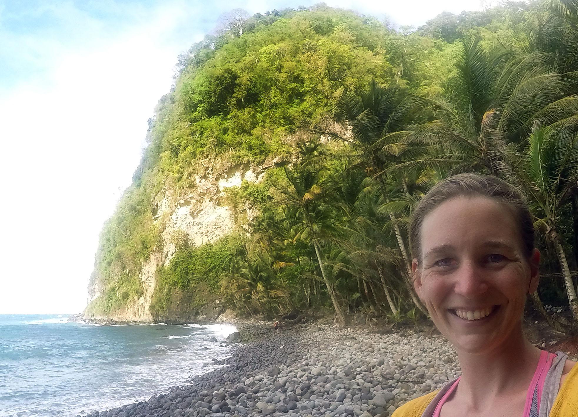 Martinique_2016_0019