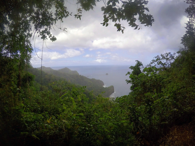 Martinique_2016_0035