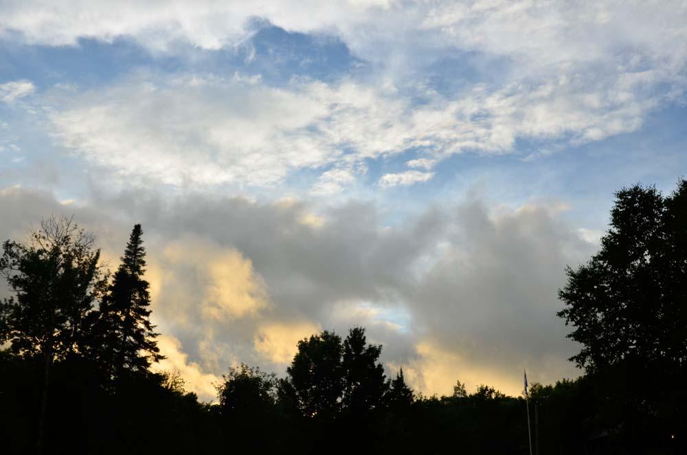 Canada_Blog_0051.jpg