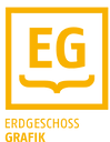 EG_Grafik_Logo_web_Transp.png