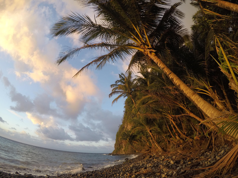 Martinique_2016_0014