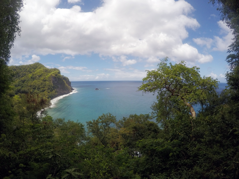 Martinique_2016_0038