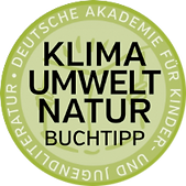 Buchtipp_Klimabuch.png