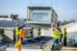 mechanical-contractors-hvac-hartford-ct-construction