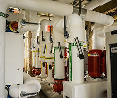plumbing-piping-construction-hartford-ct